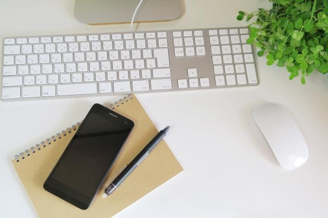 良いブログ記事の定義と書き方!ブログ講師が6つのポイントを解説!