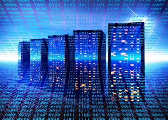 レンタルサーバの設定方法!ドメインの関連付けのやり方を徹底解説!