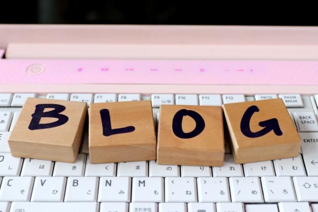ブログのテーマ・ジャンルの選び方!初心者におすすめな3つの考え方