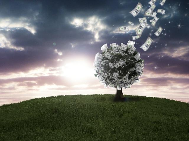 お金で幸せは買える?【答えはNO!】必要なのは稼ぐ能力です!