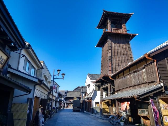 江戸時代と現代の仕事はどっちが楽?調べてみたら驚きました!